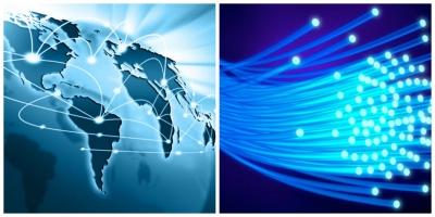 đất nước có tốc độ truyền Internet nhanh nhất thế giới