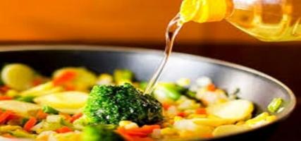 Thương hiệu dầu ăn nổi tiếng và an toàn cho sức khỏe nhất tại Việt Nam