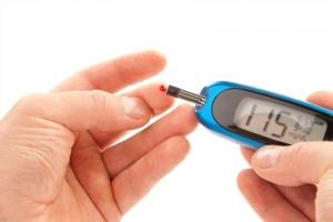 Dấu hiệu nhận biết người mắc bệnh tiểu đường
