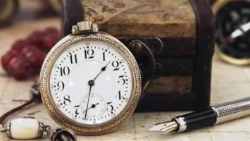 Dấu hiệu chứng tỏ bạn đang lãng phí thời gian vô ích và cách thay đổi