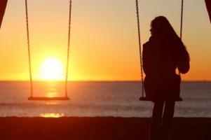 Dấu hiệu chứng tỏ bạn đang rất cô đơn