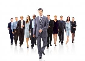 Dấu hiệu chứng tỏ bạn là người có tố chất lãnh đạo