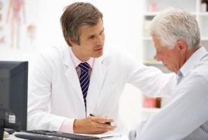 Triệu chứng  của bệnh thận yếu và suy thận bạn nên biết