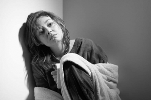 Dấu hiệu của bệnh trầm cảm bạn cần biết