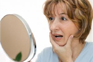 Dấu hiệu nhận biết làn da bị lão hóa