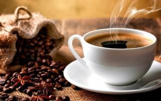 Dấu hiệu nhận diện cà phê kém chất lượng