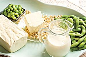 Thực phẩm giàu Omega 3 tốt cho sức khỏe