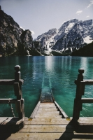địa điểm đẹp và ấn tượng nhất trên thế giới