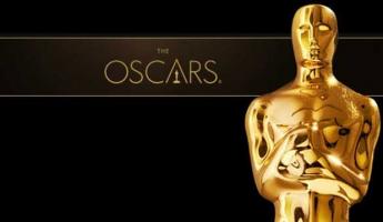 đề cử Oscar 2018 dành cho những bộ phim xuất sắc nhất