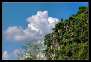 Đền chùa đẹp và linh thiêng bạn không thể bỏ qua khi đến Lạng Sơn