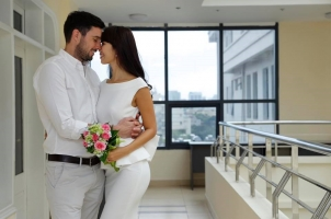 điều quan trọng người chồng nên làm để người vợ luôn hạnh phúc