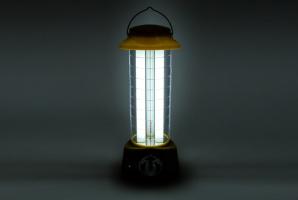 đèn sạc tích điện được ưa chuộng nhất hiện nay