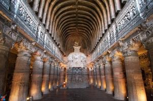 Công trình kiến trúc cổ đẹp nhất Ấn Độ có thể bạn muốn biết