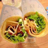 địa chỉ ăn bánh crepe cực ngon mà bạn không nên bỏ lỡ tại Hà Nội