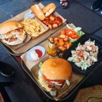 Địa chỉ ăn đồ Tây ngon, giá phù hợp ở Đà Nẵng