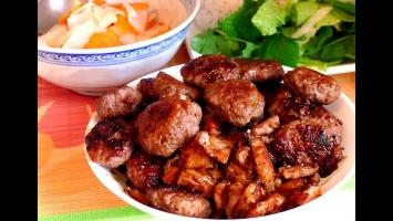 Địa chỉ ăn uống không thể bỏ qua khi du lịch Quy Nhơn, Bình Định