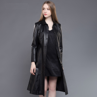 địa chỉ bán áo da đẹp và chất lượng nhất tại Hà Nội