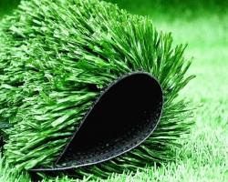 Địa chỉ bán cỏ nhân tạo sân vườn chất lượng tốt ở Hà Nội