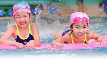 địa chỉ bán đồ bơi trẻ em đẹp nhất Hà Nội