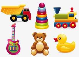 địa chỉ bán đồ chơi trẻ em giá rẻ, uy tín nhất Quận Tân Bình, TP Hồ Chí Minh
