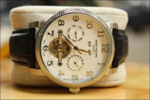 địa chỉ bán đồng hồ replica uy tín nhất tại TP.HCM