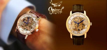 Top 7  Địa chỉ bán đồng hồ uy tín và chất lượng nhất tại Huế