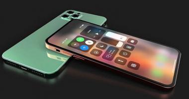 địa chỉ bán iPhone uy tín nhất ở Hạ Long