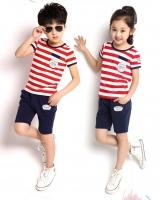 địa chỉ bán quần áo trẻ em hàng hiệu giá rẻ nhất TPHCM