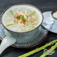 Địa chỉ bán súp cua được ưa chuộng nhất tại Cần Thơ