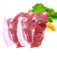 địa chỉ bán thịt lợn sạch uy tín nhất tại Hà Nội