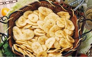 địa chỉ bán trái cây sấy khô đảm bảo nhất tại Hà Nội