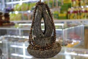 địa chỉ bán trầm hương thơm uy tín nhất ở TP.HCM
