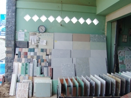 địa chỉ bán vật liệu xây dựng giá rẻ và uy tín nhất Hà Nội
