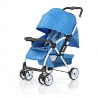 Địa chỉ bán xe đẩy em bé chất lượng, giá tốt tại TPHCM