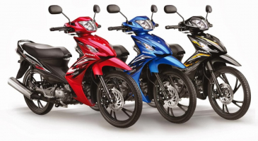 Địa chỉ cho thuê xe máy uy tín và chất lượng nhất tại Quy Nhơn, Bình Định