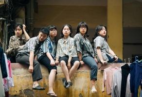 Địa chỉ chụp hình kỷ yếu đẹp và chất lượng nhất Hà Nội