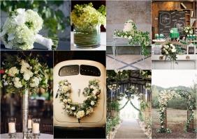 địa chỉ cung cấp hoa cưới đẹp ở Quận 3, TP Hồ Chí Minh