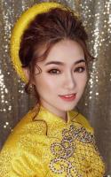 Địa chỉ dạy make up chuyên nghiệp nhất TP. Mỹ Tho, Tiền Giang