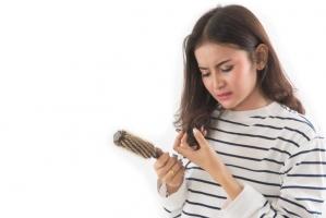 địa chỉ điều trị rụng tóc, giúp mọc tóc hiệu quả nhất Tp HCM