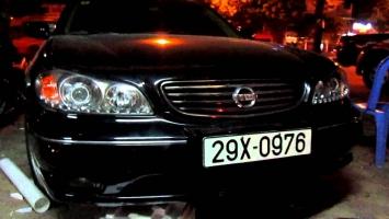 địa chỉ độ đèn ô tô uy tín nhất tại Hà Nội