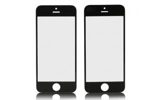 Cửa hàng ép kính, thay kính iPhone uy tín và chất lượng nhất TP. Hạ Long