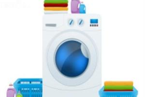 địa chỉ giặt ủi uy tín giá rẻ nhất Biên Hòa, Đồng Nai