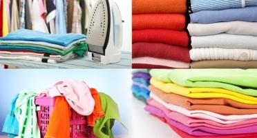 địa chỉ giặt ủi uy tín giá rẻ nhất Đà Nẵng