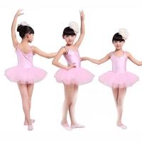 Địa chỉ học múa uy tín nhất cho trẻ ở Hà Nội