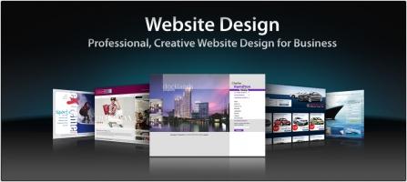 địa chỉ học thiết kế website chuyên nghiệp nhất tại TP.HCM