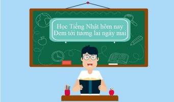 địa chỉ học tiếng Nhật cấp tốc uy tín và chất lượng nhất tại Hà Nội