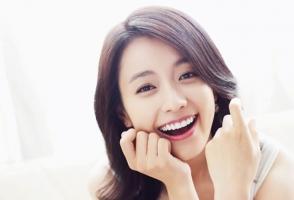 địa chỉ thẩm mỹ răng sứ đẹp và chất lượng nhất tại Hà Nội