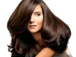 Top 5 Địa chỉ làm tóc đẹp nổi tiếng nhất dành cho chị em tại Hà Nội