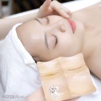 địa chỉ massage thư giãn ở TP. Hồ Chí Minh