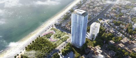 Địa chỉ mua bán bất động sản uy tín và chất lượng nhất tại Quy Nhơn,Bình Định